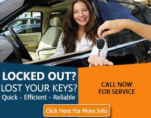 Locksmith Tempe | Blog | 480-477-1584